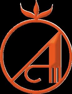 эмблема АСТ 2012